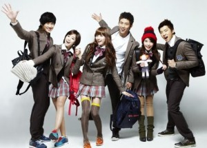 https://frapemoccha.files.wordpress.com/2011/10/dream-high-eng-sub-episode-1.jpg?w=300